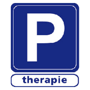 Petra Coppens - P therapie