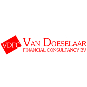 WIZZkit referentie - Van Doeselaar Financial Consultancy
